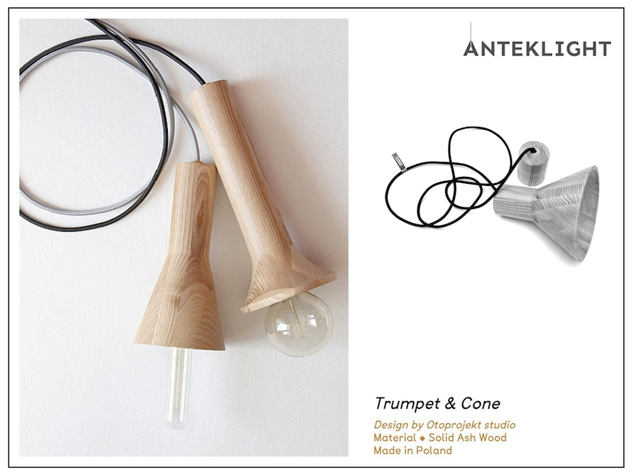 Anteklight_Lampe_suspension_bois_integral_design_nordique