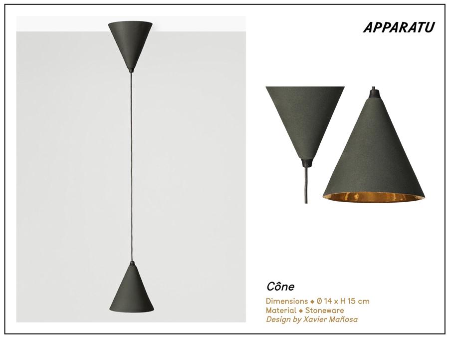 Apparatu_Xavier_Manosa_edition_design_luminaires_900