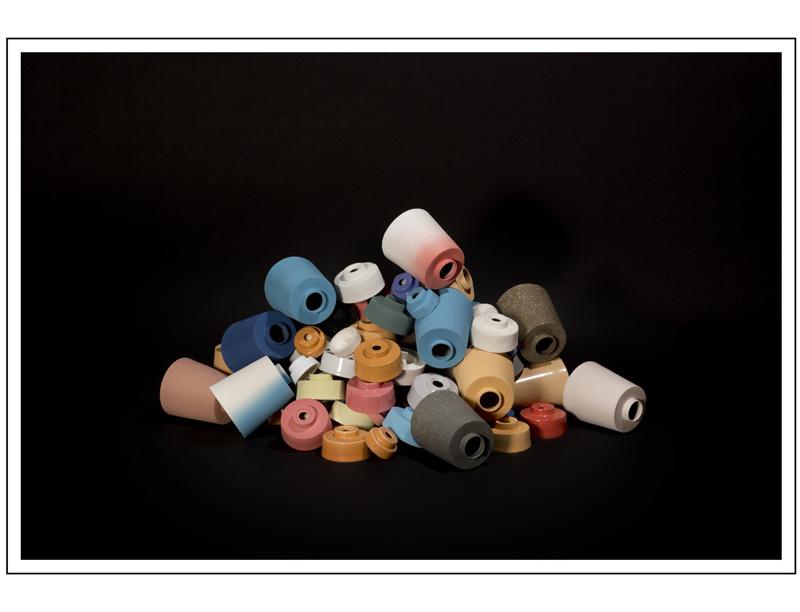 apparatu_colored_modern_design_pottery