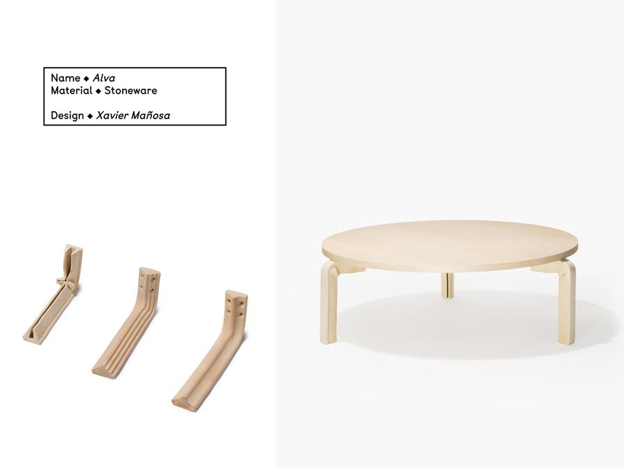 Apparatu_table_Alva_fabricant_meuble_ceramique