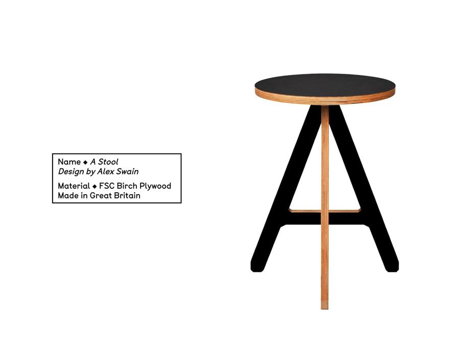 ByALEX_Fabricant_meuble_eco_durable_bois_FSC