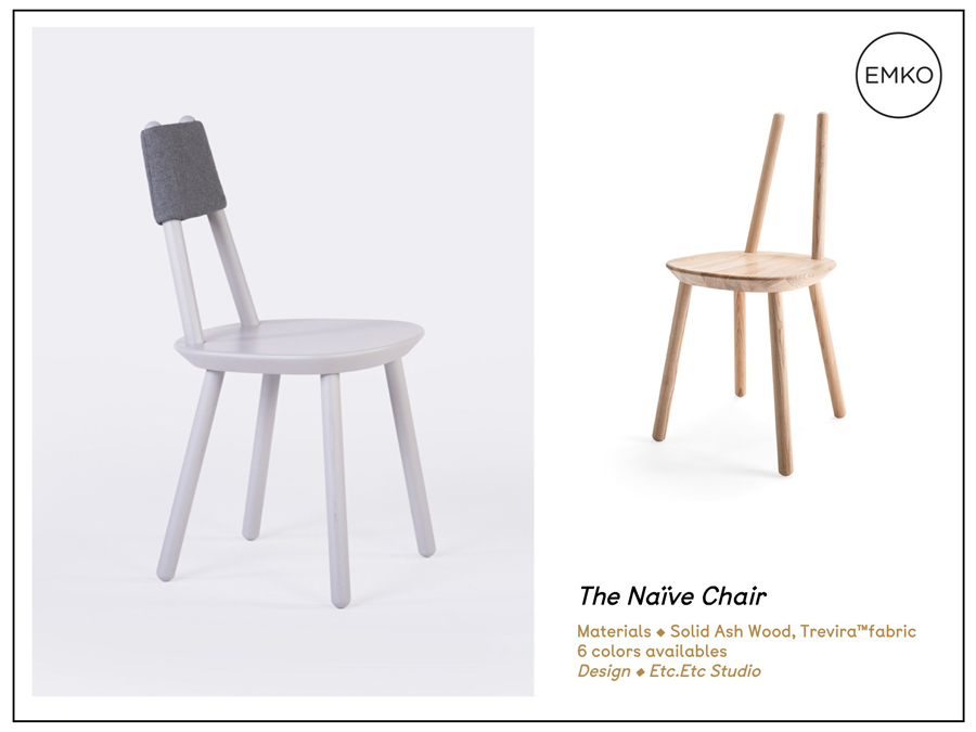 Emko_Edition_Chaise_Naive_Etc_Etc_Studio_900