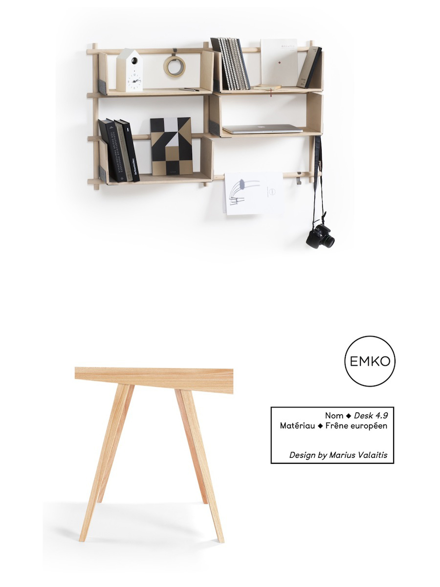 Emko_Mobilier_et_rangement_design_made_in_europe