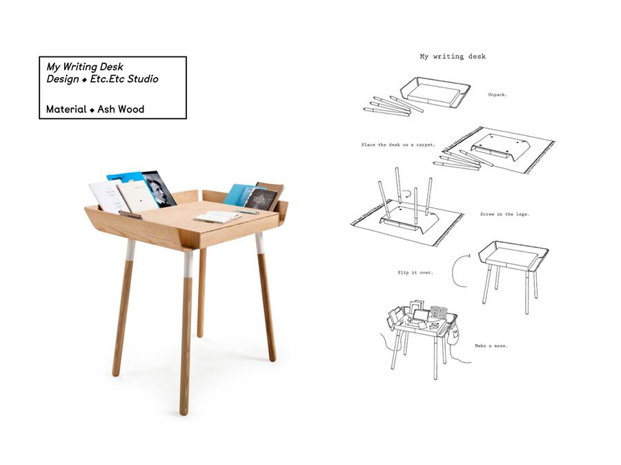 Emko_My_Writing_Desk_bureau_design_enfant