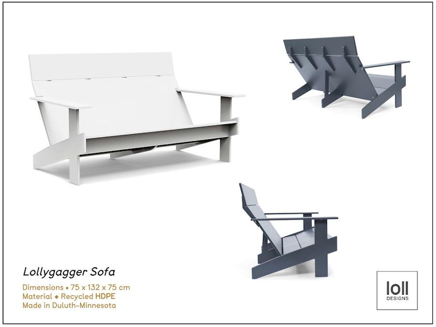 LOLL_Designs_marque_mobilier_design_plastique_recycle