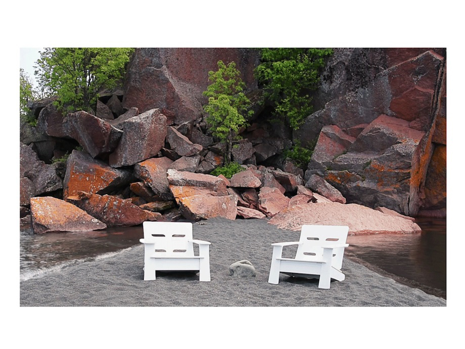 Loll_Designs_Cabrio_chair_outdoor_modern_furniture_web