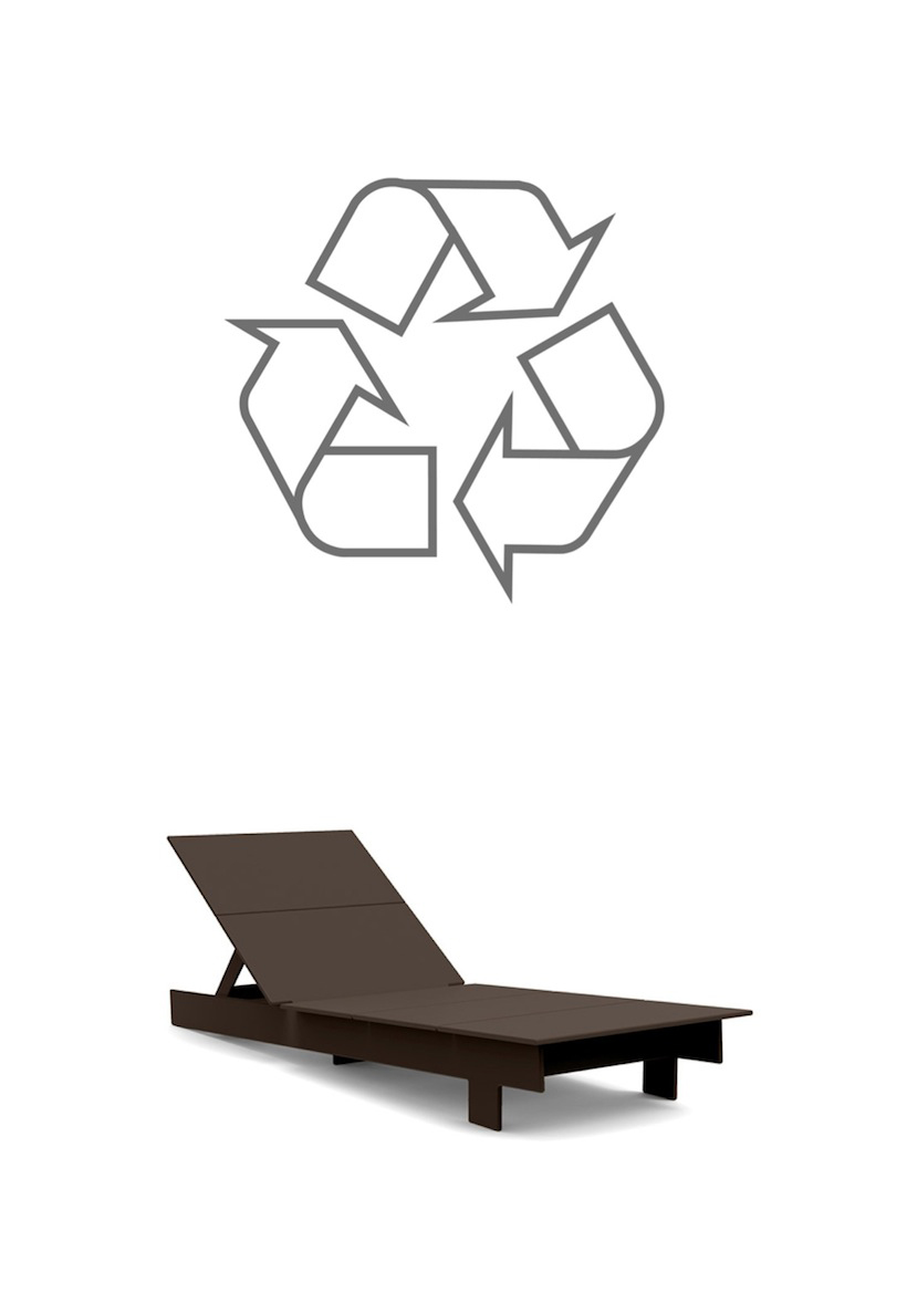 Loll_designs_mobilier_outdoor_moderne_ecologique.web