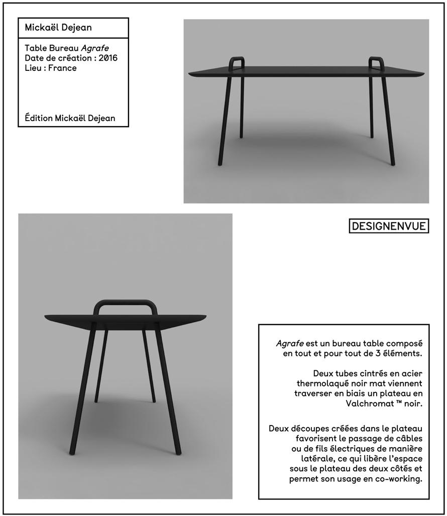 Mickael_Dejean_Bureau_Table_Agrafe_Valchromat_Design_Jeune_Creation