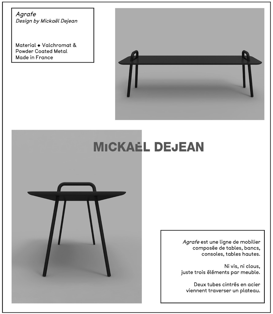 Mickael_Dejean_Mobilier_Design_Valchromat_Made_in_France