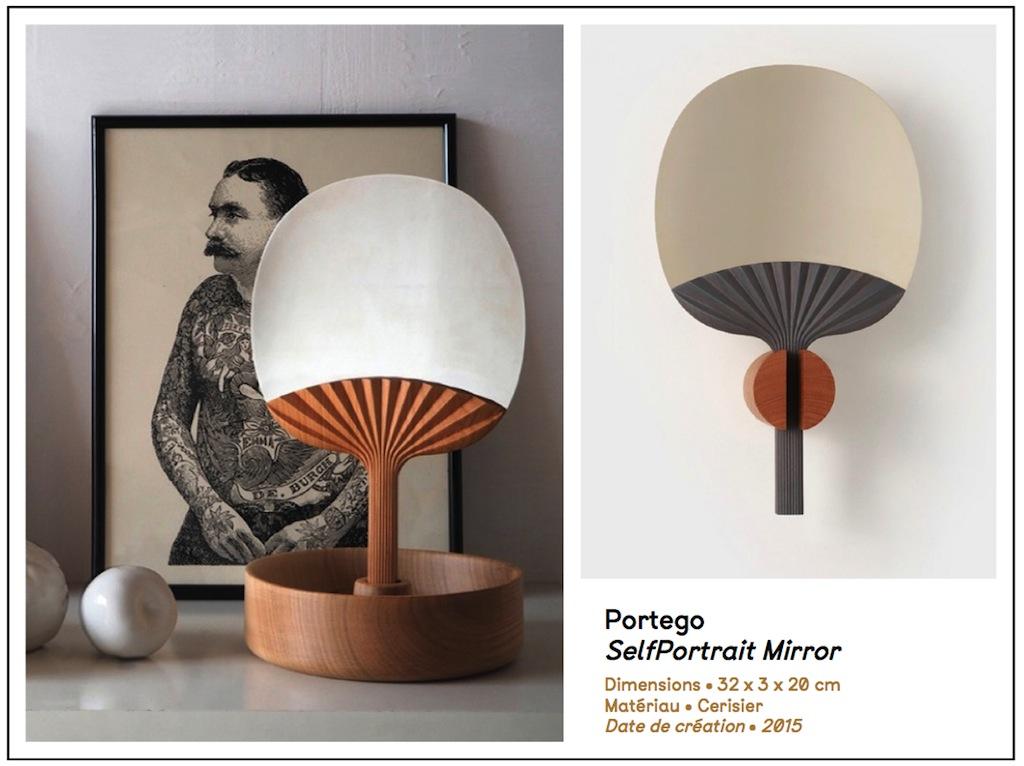 Portego_Miroir_Self_Portrait_Italien_new_design_designenvue