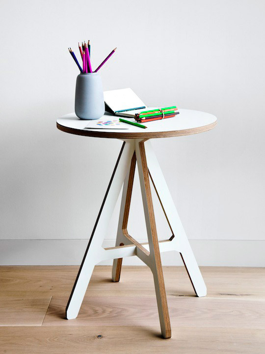 By-Alex_tabouret_table_A_stool