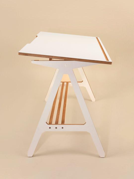 ByALEX_A_Desk_blanc_bueau-architecte
