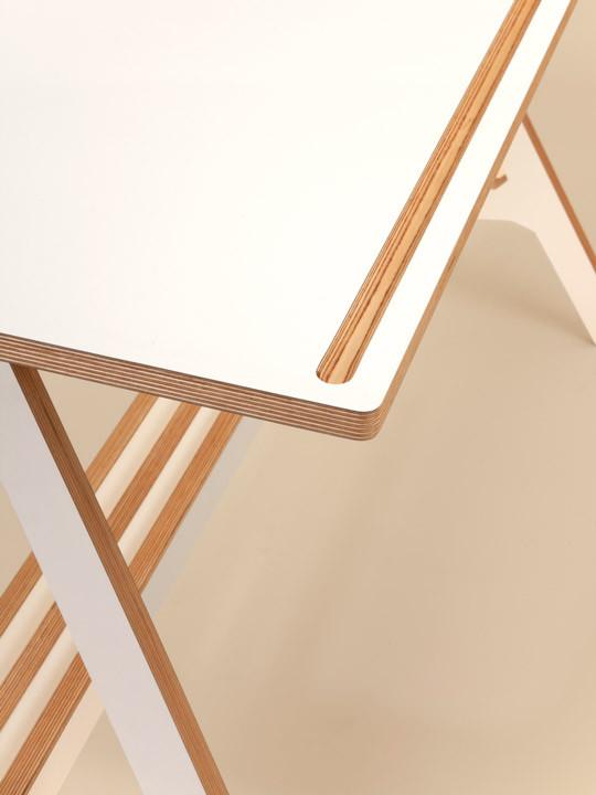 ByALEX_A_Desk_detail