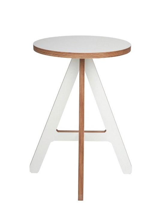 tabouret_bouleau_design_blanc_ByAlex_designenvue