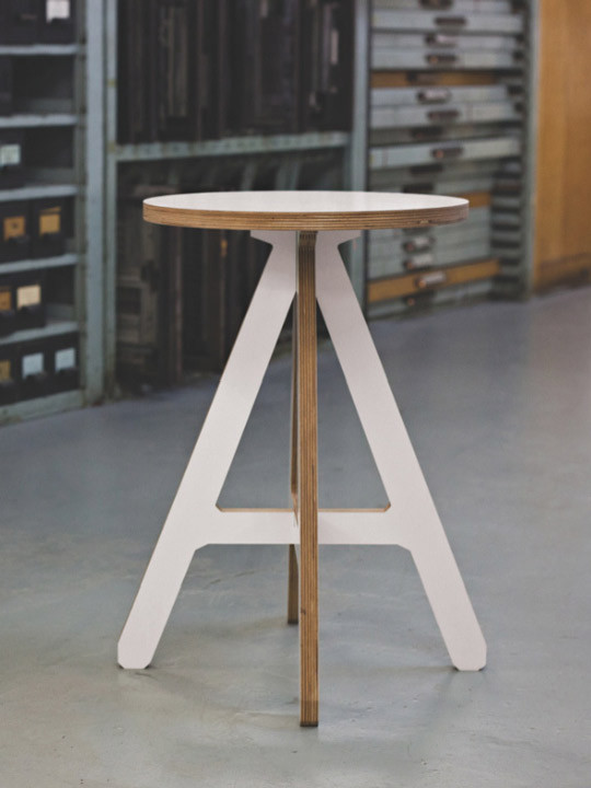 tabouret_usine_design_industrie_designenvue