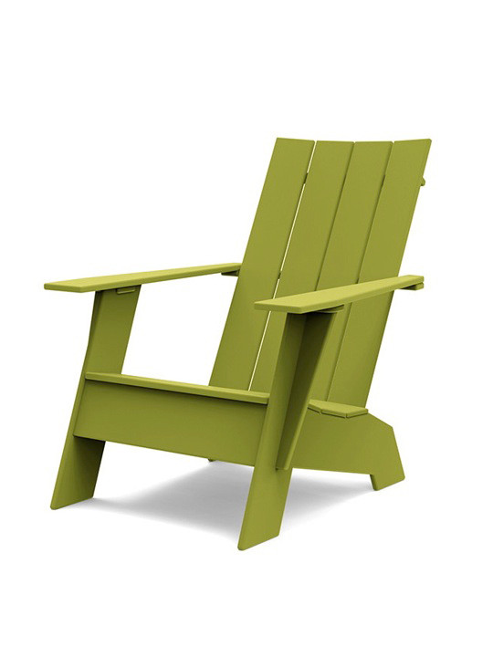 Loll-Designs_adirondack_lounge_chair_outdoor