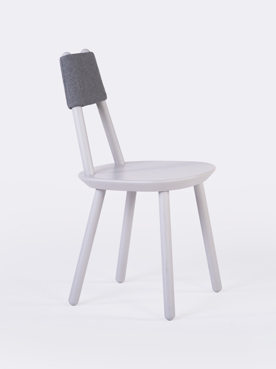 Naive_chair_grey_ash_Emko_designenvue