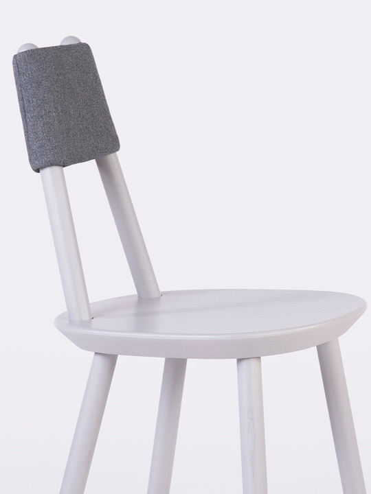 Naive_chair_grey_ash_detail_focus_view