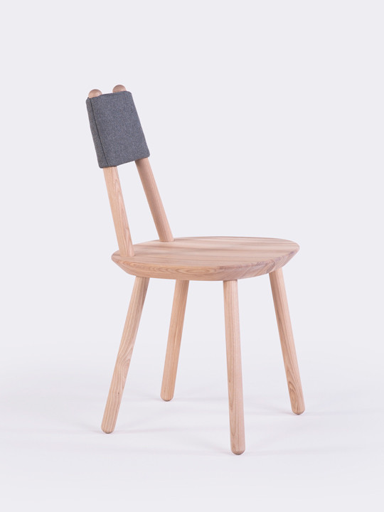 Naive_chair_natural_ash_Etc_Etc_designenvue