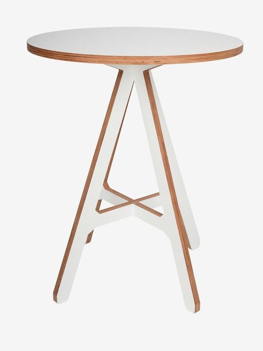modern-wood-a-table-white-byalex