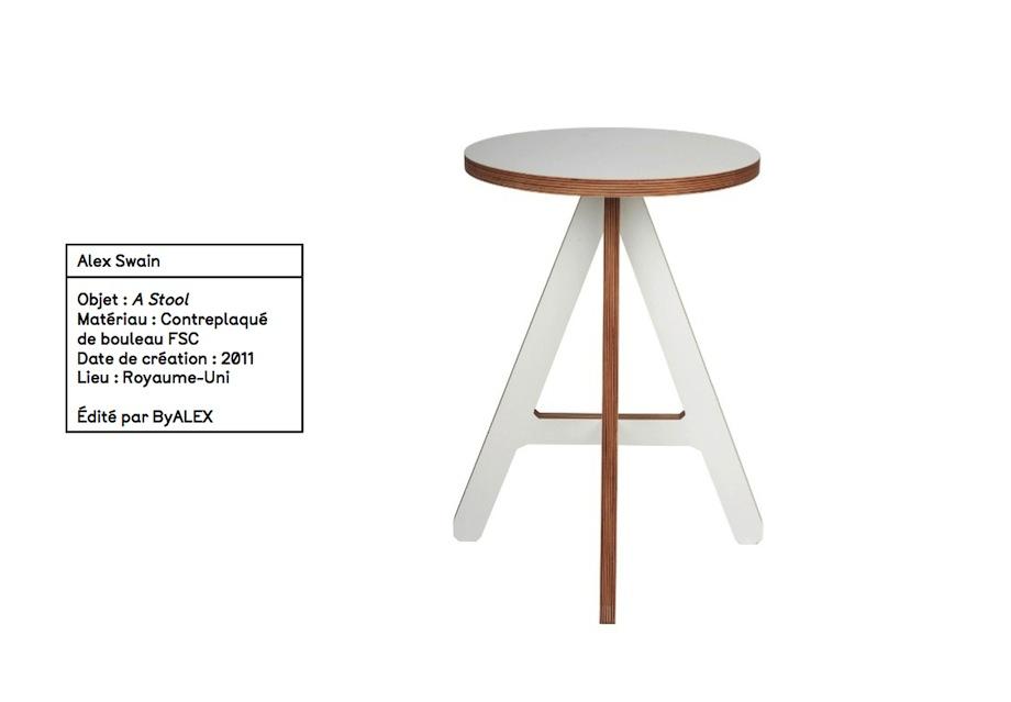 A-Stool_tabouret-design_bouleau_FSC