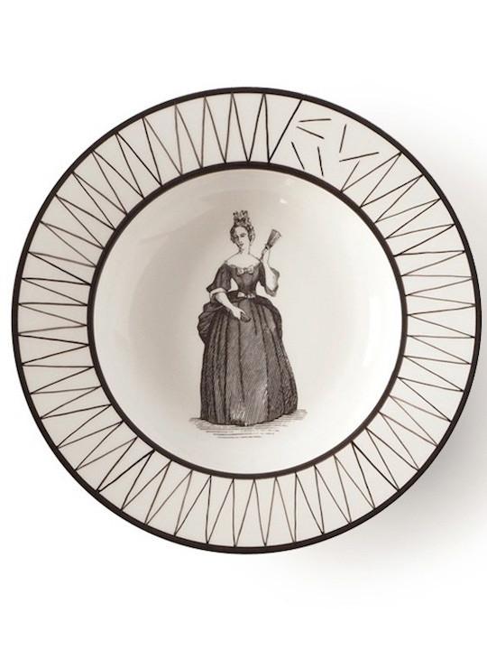 Shallow-bowl_chiara_andreatti_design_novissa_plate