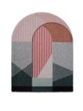 Sottoportico_rug_tapis_designenvue_seraina_lareida