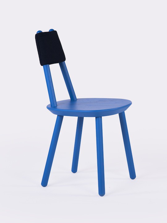 Naive_chair_chaise_bleu_blue_Emko