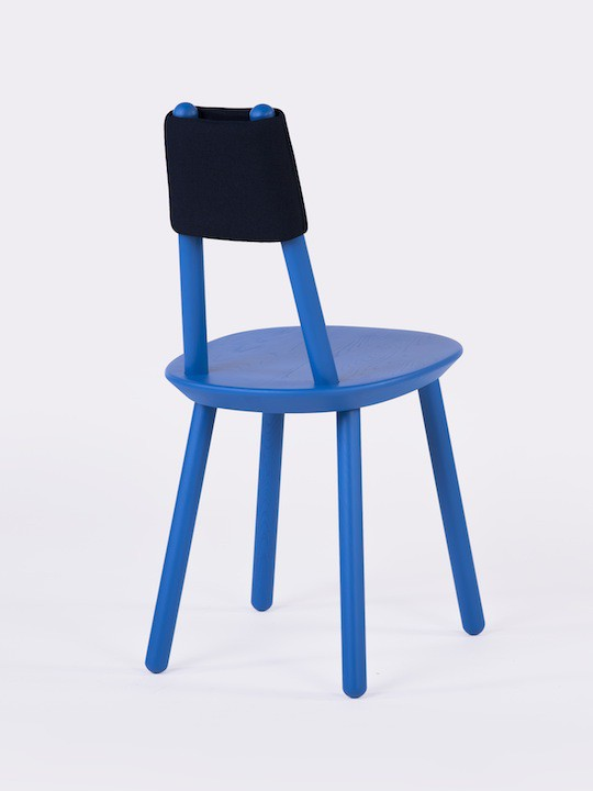 Naive_chaise_chair_bleu_photo_dos_emko_designenvue