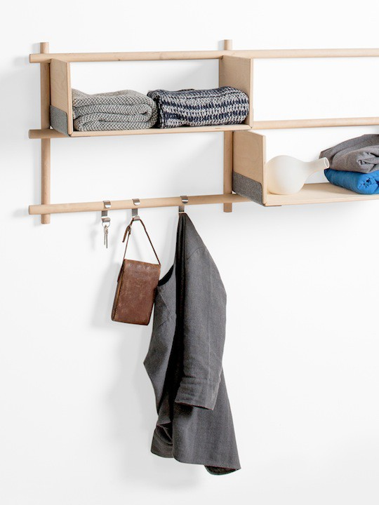 Etagere_design_bois_Emko_Foldin_Designenvue