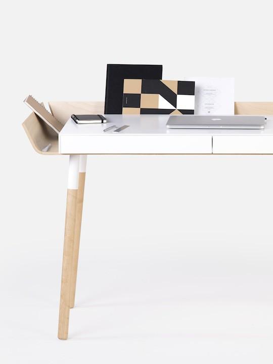 MWLW_My_Writing_Desk_bureau_emko_gros_plan_face