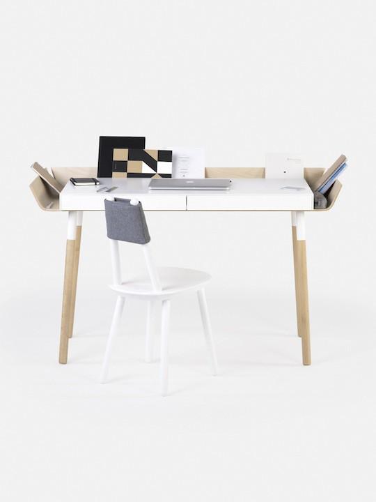 MWLW_Writing_desk_naive_chair_Designenvue_emko