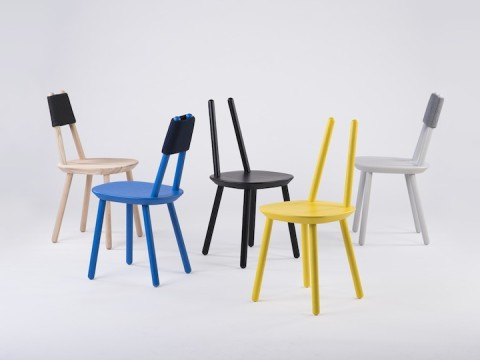 Emko_Naive-Low-Chair_Fabrics_Tissus