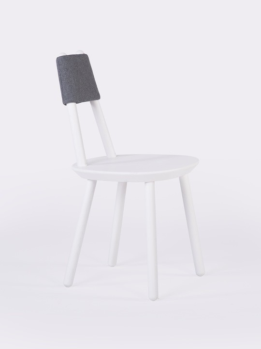 White_naive_chair_EtcEtc_emko_face_view