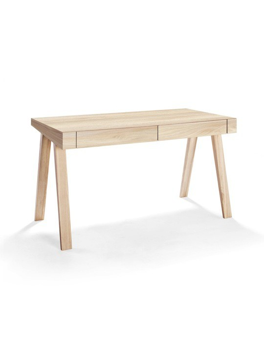 Design_desk_4-9_Emko_ash_wood