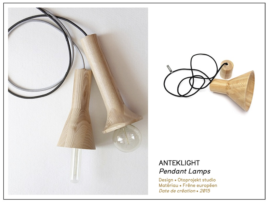 Anteklight_suspension_design_contemporain_bois_frene
