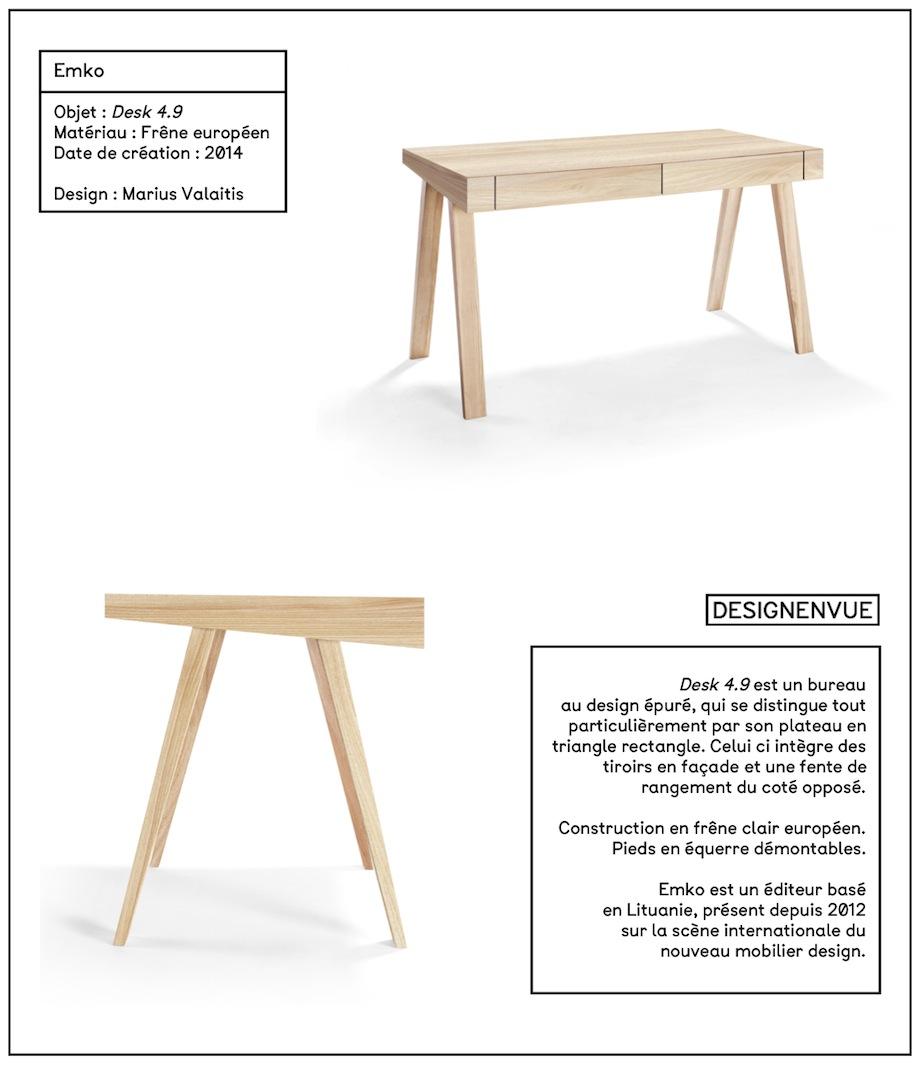 Desk_49_Emko_Bureau_frene_Designenvue