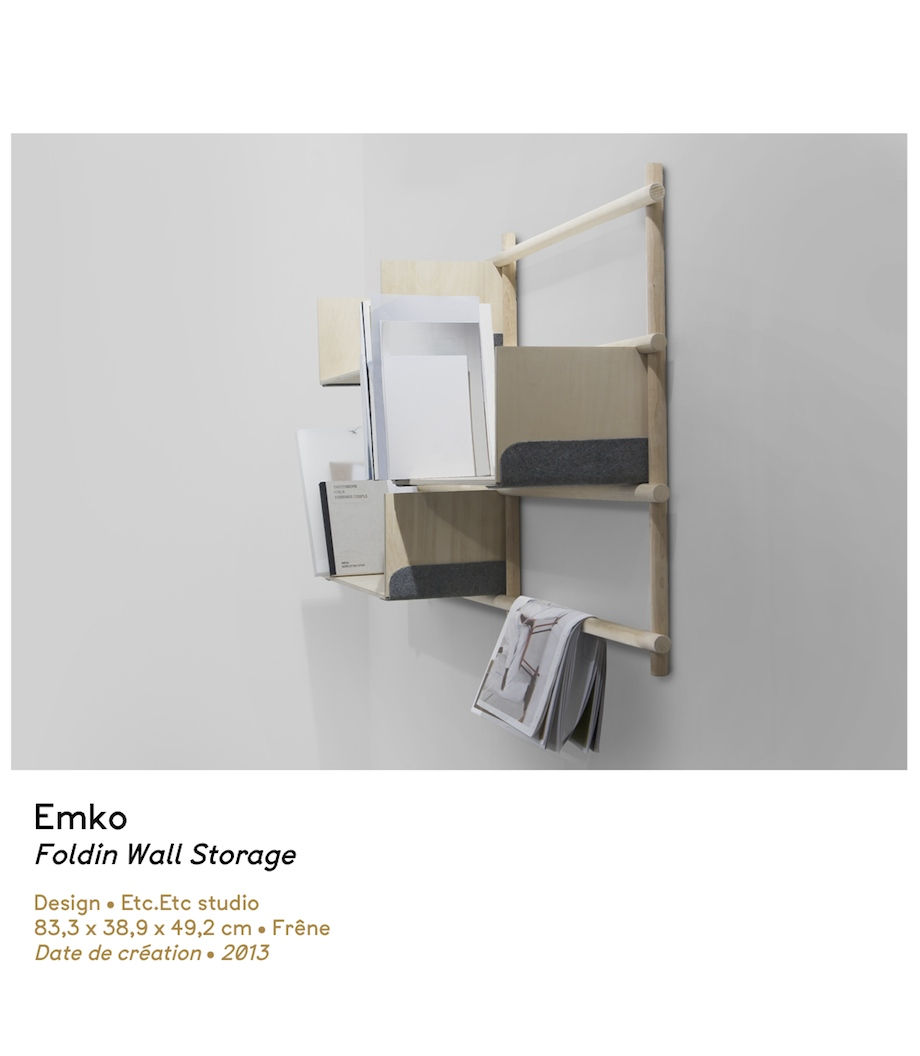 Emko_Systeme_Etagere_bois_design_Foldin