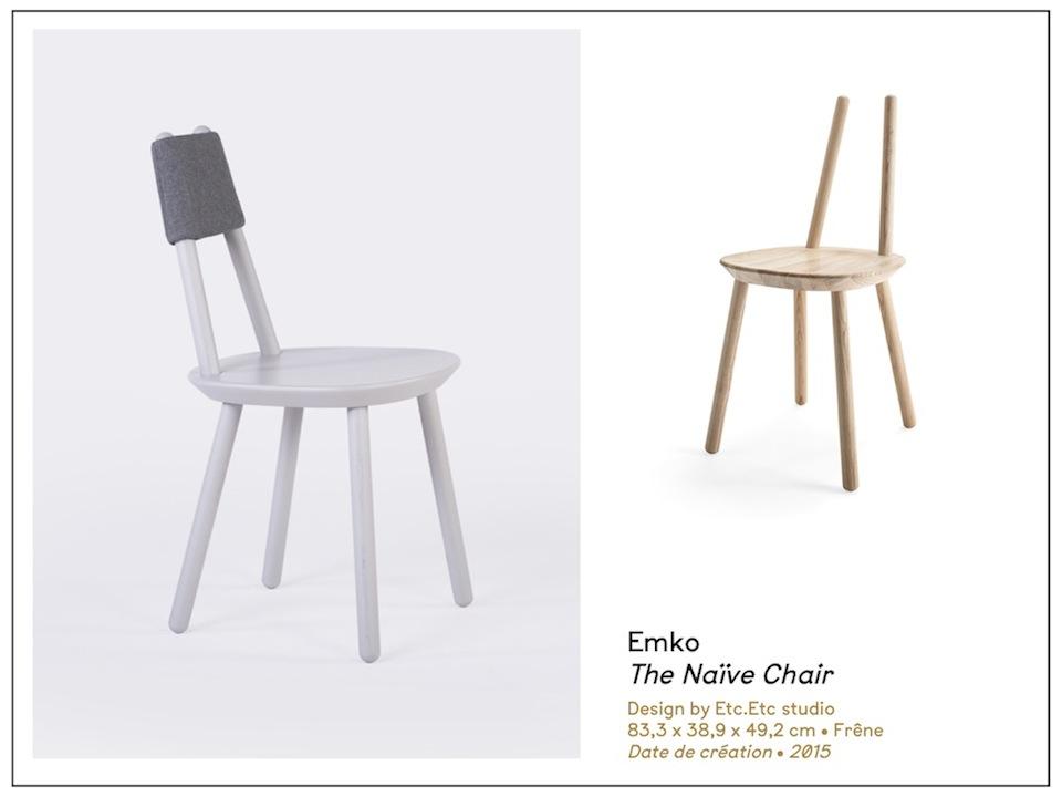 Emko_The_Naive_Chair_EtcEtcStudio_designenvue