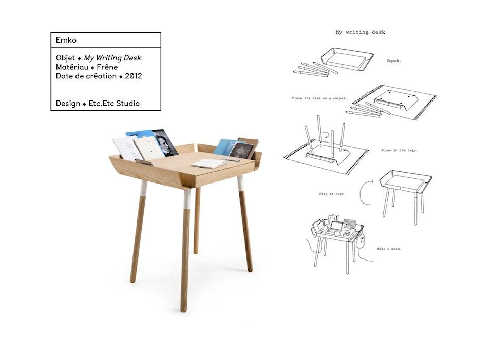 My_Writing_desk_Emko_EtcEtcStudio_fiche_produit