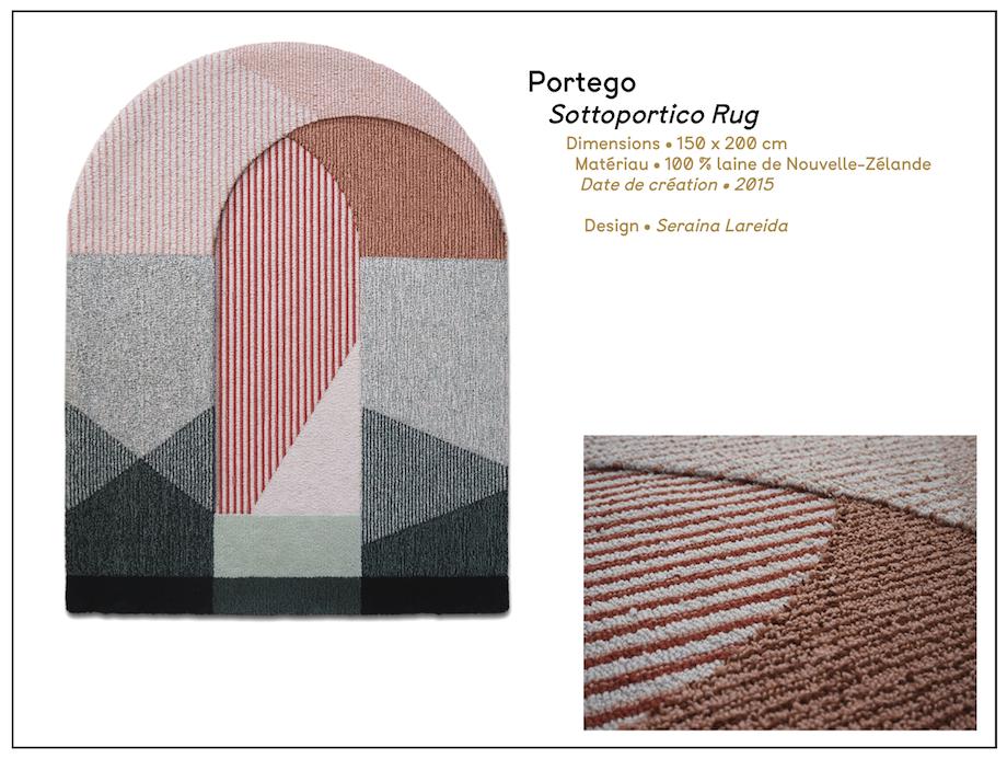 Photo_Tapis_design_laine_vierge_Seraina_Lareida_Portego