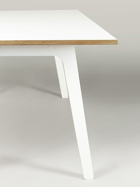 ByALEX-KS_Table_Studio