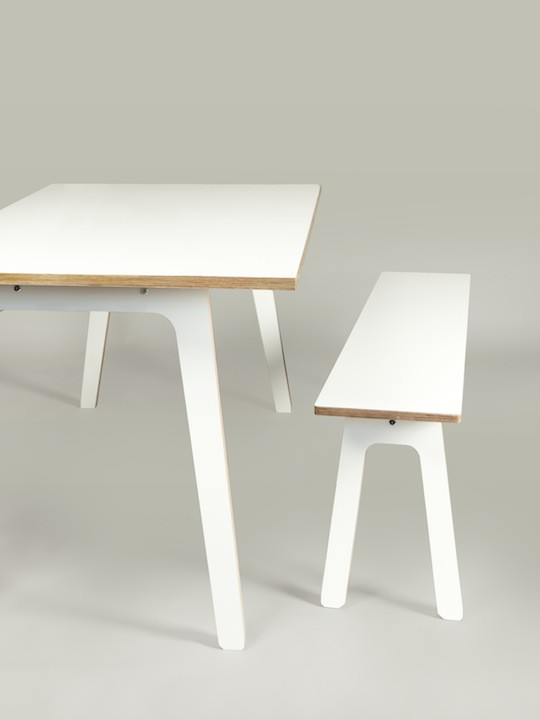 ByALEX_K-S_Table_et_banc_designjpg