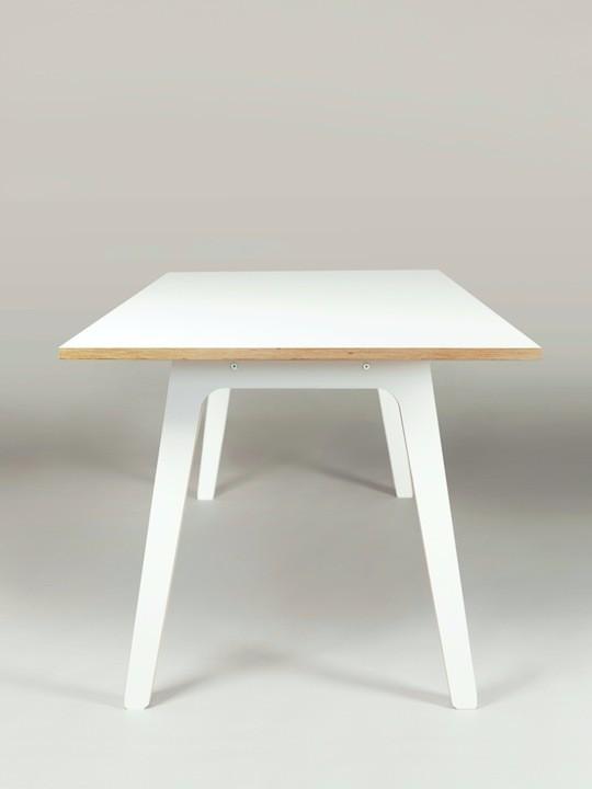ByALEX_K-S_Table_salle_a_manger_blanche_design
