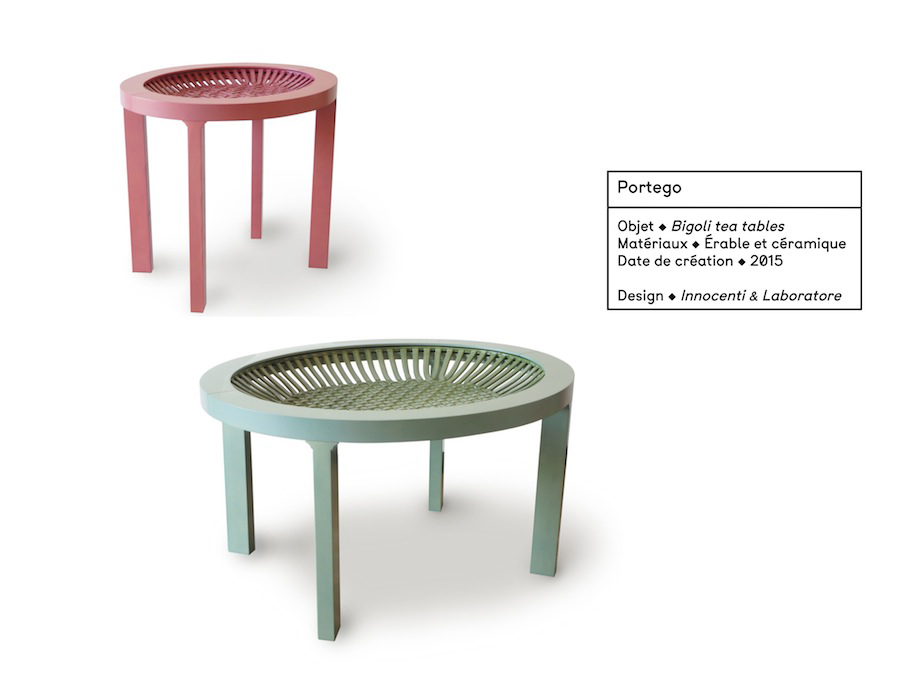 Tables_a_the_Design_italien_Portego_Bigoli_Designenvue