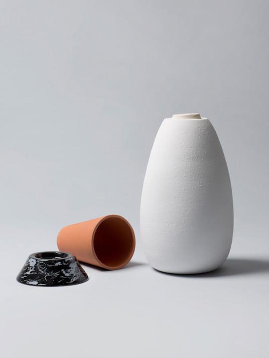 apparatu-arquitecturas-vase-modulable-demontee