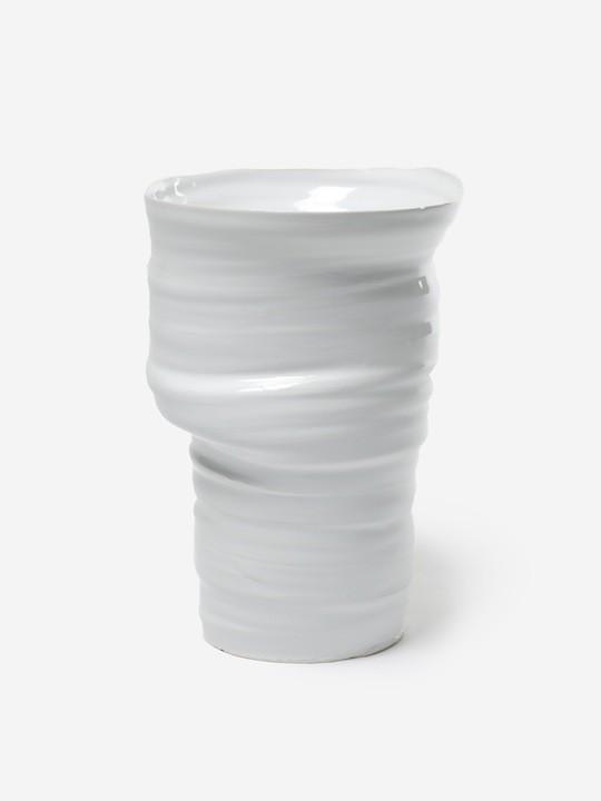 300_Vase_Xavier_Manosa_White_stoneware