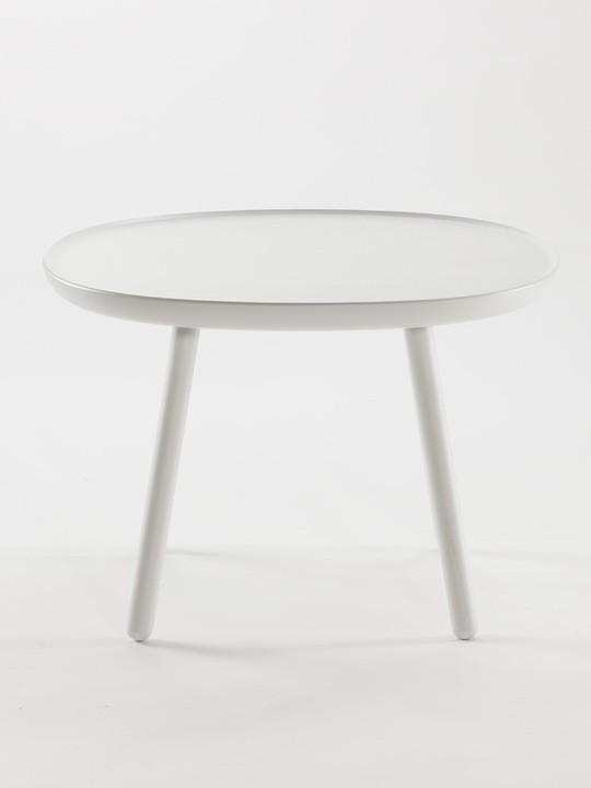 Naive_Side_table_Emko_White_640sp