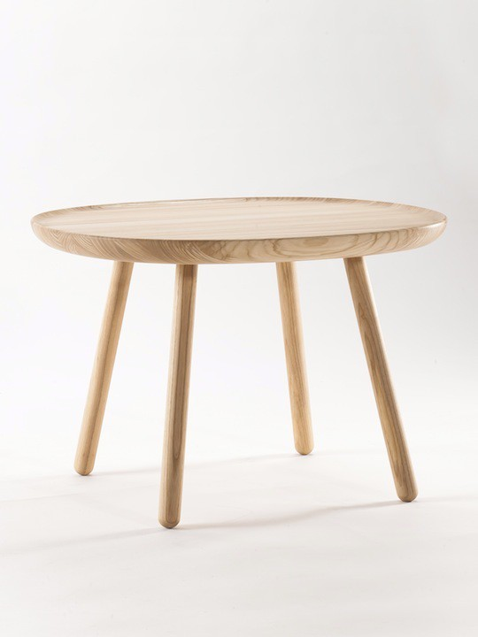 Nsq640ash_naive_table_design_frene_emko
