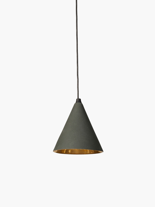 apparatu_lamp_con_grey_gold_close_up